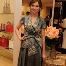 Sophie Ellis-Bextor - Dior Store Opening Cocktail Party in London - 25.11.2010