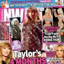 Taylor Swift - New Weekly Magazine Cover [Australia] (11 December 2017)