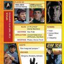 Star Trek Beyond (2016) - 454 x 639