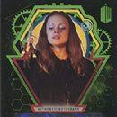 Christina Cole - 317 x 445
