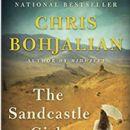 Chris Bohjalian  -  Product - 405 x 624