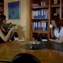Kurtlar vadisi Pusu Episode 1 - 454 x 245