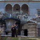 Romeo & Juliet (2013) - 454 x 302