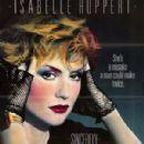 Films directed by Caroline Huppert