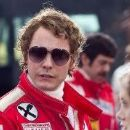 Niki Lauda - 454 x 179