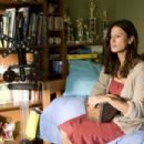 Rhona Mitra as Barbara in STOLEN directed by Anders Anderson. Photo credit: Jessica Brooks. An IFC Films release