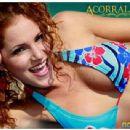 Maritza Bustamante - 454 x 341