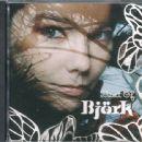 Best Of Björk