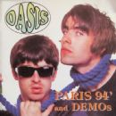 Paris 94' And Demos