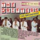 On Broadway: The Drifters