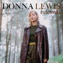 Donna Lewis - 240 x 240