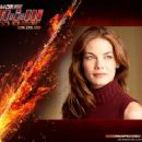 Mission: Impossible III Wallpaper