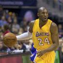 Kobe Bryant - 454 x 433