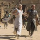 Game of Thrones » Season 5 » The Dance of Dragons (2015)