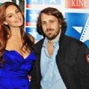 Kelly Brook - Premiere Of 'Piranha 3D' In Lille, France - August 29, 2010