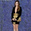 Riley Keough – Caruso's Palisades Village Opening Gala in Pacific Palisades - 454 x 633
