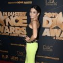 Jenna Dewan – 2019 Industry Dance Awards photocall in Los Angeles