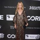 Rachel Zoe – Sean Penn Hosts 10th Anniversary Gala Benefiting CORE in Hollywood