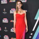 Christy Carlson Romano – 2018 Radio Disney Music Awards in Hollywood - 454 x 703