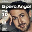 Ryan Gosling - 454 x 602