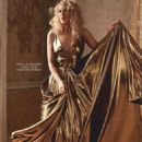 Kylie Minogue – Marie Claire Australia Magazine (March 2019)