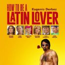 How to Be a Latin Lover (2017) - 454 x 671