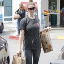 Ashley Greene out shopping in Beverly Hills - 454 x 637