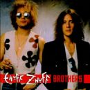 Enuff Z'nuff - Brothers