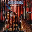 The Scorpions Album - Pure Instinct