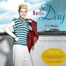 Doris Day -- 1922 2019