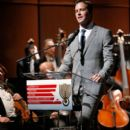 Armie Hammer-July 16, 2014-Hans Zimmer Honored in Beverly Hills