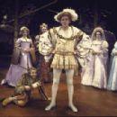 Rex (musical) Original 1976 Broadway Cast Music By Richard Rodgers Lyrics By Sheldon Harnick