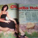 Cláudia Raia