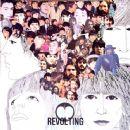 Revolting