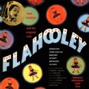 Flahooley 1952 Broadway Musical and a very good score