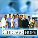 Jeff Rona - Chicago Hope