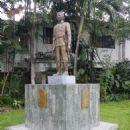 Paciano Rizal