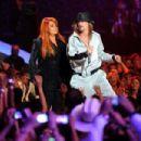 2011 CMT Music Awards - Show - 454 x 303