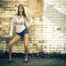 Leanna Decker - 454 x 454
