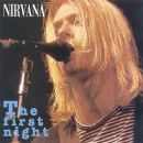 1993-10-18: The First Night: Veterans Memorial Coliseum, Arizona State Fairgrounds, Phoenix, AZ, USA