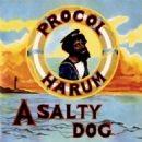 A Salty Dog : 40th Anniversary Series