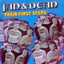 Jan & Dean - Their First Steps