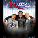 Karizma Album - Ave'l M'rilax