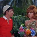 Gee Gilligan Thanks For The Flowers...But...!