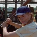A League of Their Own - Geena Davis