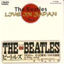 Live In Japan 1966