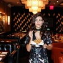 Victoria Justice – Photoshoot for 'The New Potato', October 2016 - 454 x 264