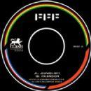 FFF - Junglist / Murder