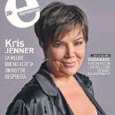 Kris Jenner - 425 x 476