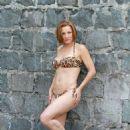 Sigrid Alegría - 454 x 681